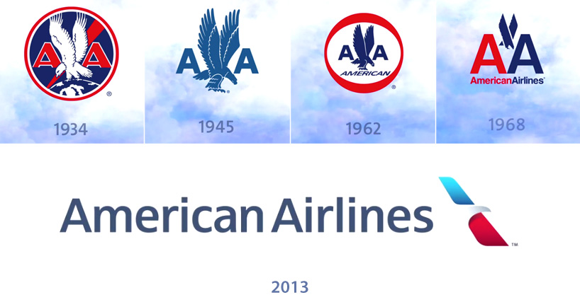 American Airlines Home Facebook