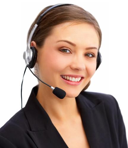 Image result for foto customer service