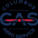 Columbus-Aero_144x144 (2)